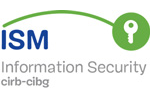 Information Security Consultancy & Data privacy