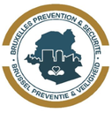 Active participation of the BRIC in the International Symposium organised by Brussels Prevention and Security