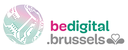 bedigital.brussels call for projects