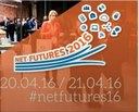 BRIC at NetFutures 2016