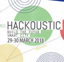 Brussels hackathons for a 'smart' and sustainable region