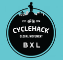 Cyclehack on 15-16 and 17 September 2017: video