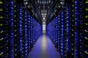 Government go-ahead for Regional Data Centre