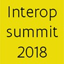 Interop Summit 2018