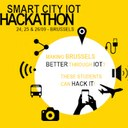 Smart City IoT Hackathon: we're all about Java!