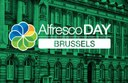 The BRIC @ Alfresco Day – 1 June