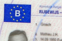 The BRIC and the new European driving licence format