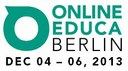 The BRIC at Online Educa Berlin 2013 fair