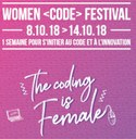 The BRIC organises five free coding training sessions for women