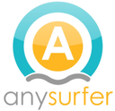 The BRIC website and be.brussels portal granted AnySurfer certification