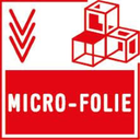 Visit to Micro-Folie in Sevran